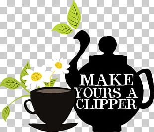 Clipper Tea Organic Food Coffee PNG