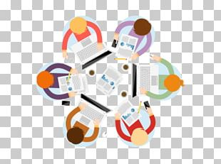 Web Design Digital Marketing Business Advertising PNG