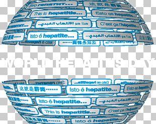 World Hepatitis Day Viral Hepatitis World Hepatitis Alliance World Diabetes Day PNG