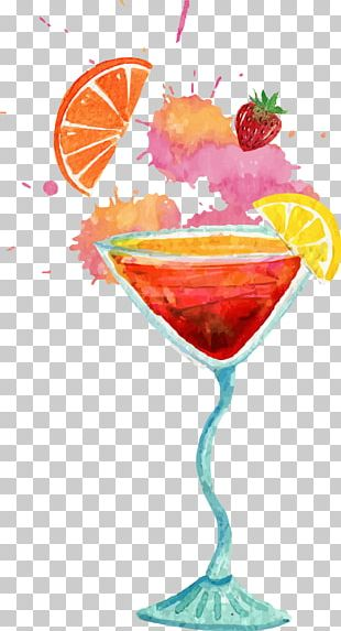 Cocktail Mojito Cosmopolitan Soft Drink Beer PNG