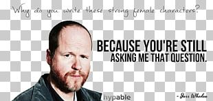 Joss Whedon Buffy The Vampire Slayer Television Strong Female Character PNG