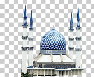 Quba Mosque Faisal Mosque Great Mosque Of Mecca Al-Masjid An-Nabawi Sultan Salahuddin Abdul Aziz Mosque PNG