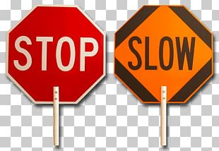 Stop Sign Road Traffic Control Traffic Sign Manual On Uniform Traffic Control Devices Safety PNG