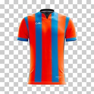 T-shirt Jersey Kit Spain National Football Team PNG