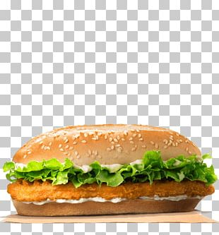 Whopper Hamburger TenderCrisp Burger King Grilled Chicken Sandwiches PNG