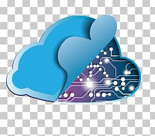 Cloud Computing Voice Over IP Business Telephone System Microsoft Azure PNG