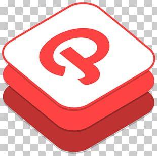 Google+ Computer Icons Google Drive PNG