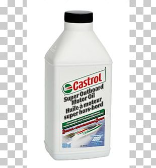 Motor Oil Solvent In Chemical Reactions Liquid Castrol PNG