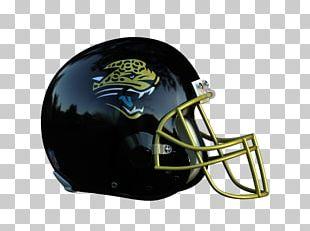 Baltimore Ravens Jacksonville Jaguars Philadelphia Eagles New York Giants Oakland Raiders PNG