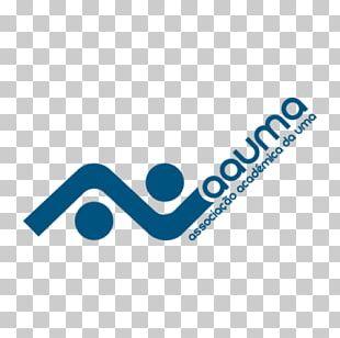 Logo Encapsulated PostScript Cdr PNG