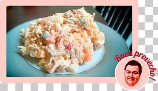 Side Dish Chicken Salad Pollo A La Brasa Lentil Soup PNG
