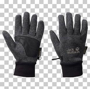 Jack Wolfskin Storm Lock Knit Gloves Portwest PU Palm Glove Jack Wolfskin Stormlock Gloves Ladies Jack Wolfskin Mens Vertigo Fleece PNG