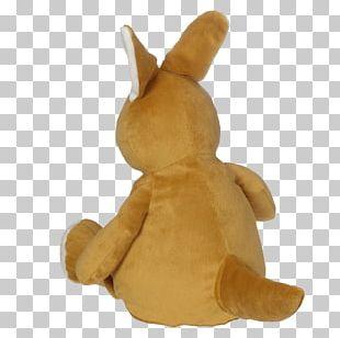Macropodidae Stuffed Animals & Cuddly Toys Kangaroo Tail PNG