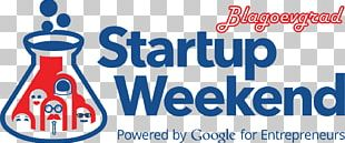 Startup Weekend Startup Company Entrepreneurship Coworking Business PNG