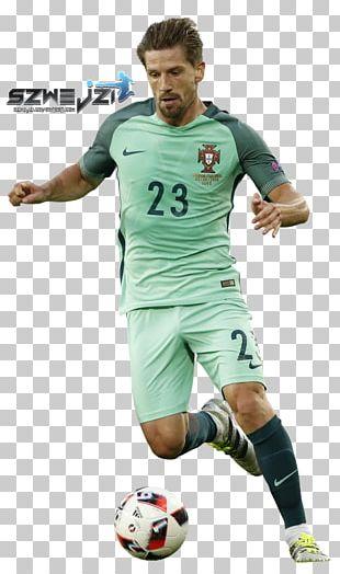 Adrien Silva Football Jersey Soccer Player Sport PNG