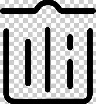 Computer Icons Black And White PNG