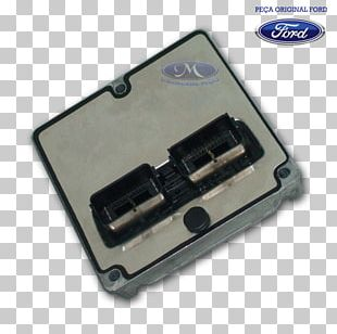 Ford Duratec Engine Tool Household Hardware Electronics Electronic Component PNG