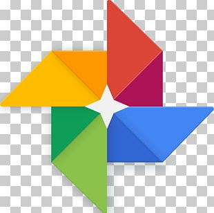 IPhone Google Photos Android PNG