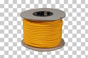 Orange Polska Electrical Cable Simply Light Computer Hardware PNG