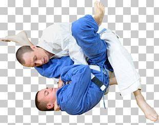 Brazilian Jiu-jitsu Mixed Martial Arts Grappling Jujutsu PNG