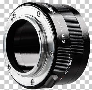 Camera Lens Micro Four Thirds System Metabones Lens Converters Mirrorless Interchangeable-lens Camera PNG
