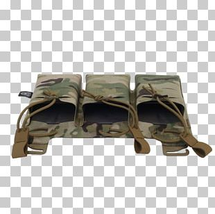 MultiCam Soldier Plate Carrier System MOLLE Airsoft /m/083vt PNG