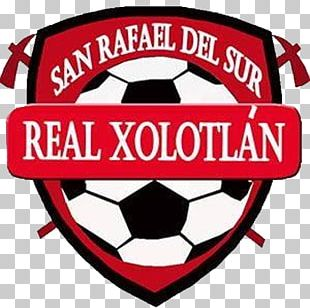 Real Xolotlán Lake Managua First Touch Soccer Real Estelí F.C. Dream League Soccer PNG