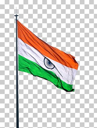 Republic Day January 26 PicsArt Photo Studio Editing PNG