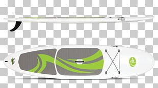 Standup Paddleboarding Paddling Kayak PNG
