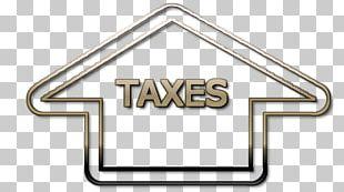 Tax Rate Tax Deduction Property Tax Flat Tax PNG