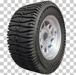 Tread Motor Vehicle Tires Side By Side All-terrain Vehicle Interco Reptile Radial Tire PNG