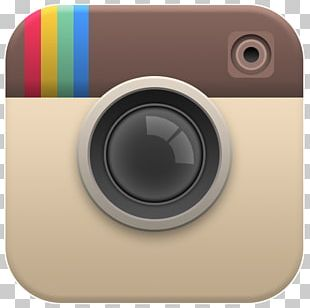 Computer Icons Instagram Like Button Icon Design Logo PNG