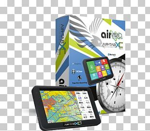 Handheld Devices Global Positioning System Air-Shop.at MediaTek Tablet Computers PNG