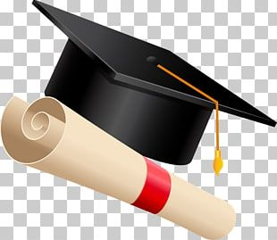 Graduation Ceremony Open Diploma Free Content PNG