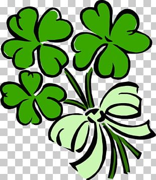 Saint Patricks Day St. Patricks Day Shamrocks Leprechaun PNG