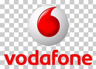 Vodafone Australia Mobile Phones Telecommunication Vodafone Partner PNG