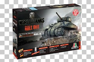 World Of Tanks Italeri Plastic Model Elefant VK 4501 PNG