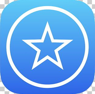 App Store Google Play PNG