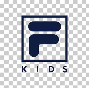 Fila Logo Png Clipart Iconic Brands Icons Logos Emojis
