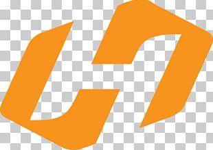 Hazier Web Design Digital Marketing Email PNG