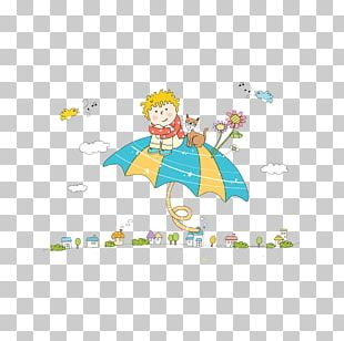 Sylvester Child Cartoon PNG