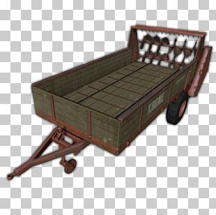 Bed Frame Wood Garden Furniture /m/083vt PNG