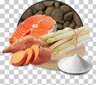Dog Food Smoked Salmon Cat Food PNG