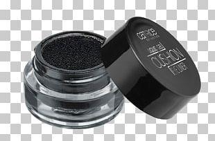 Eyebrow Eye Liner Cosmetics Nail Polish PNG