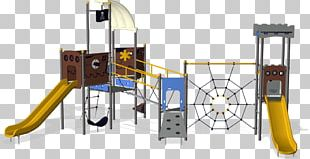 Playground Slide Jungle Gym Swing PNG
