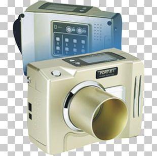 Dental Radiography X-ray Generator Dentistry X-ray Tube PNG