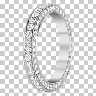 Engagement Ring Wedding Ring Jewellery Gold PNG