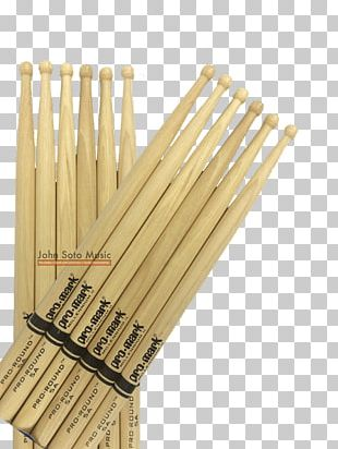 Musical Instrument Accessory Percussion Material Musical Instruments PNG