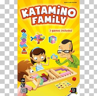 Family Game Book PNG, Clipart, Area, Artwork, Board, Board Game, Board Games  Free PNG Download