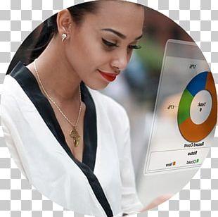 Computer Software Enterprise Resource Planning Business Software PNG